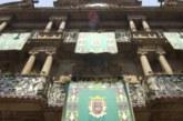 Pamplona propone incentivos fiscales medioambientales y sociales