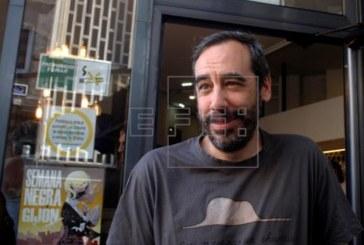 Carlos Bassas y Juan Sasturain ganan el premio Hammett de novela negra