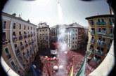 San Fermín y hostelería: acoso y derribo