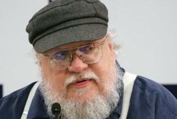 El creador de «Game of Thrones» revela detalles sobre la precuela de la serie