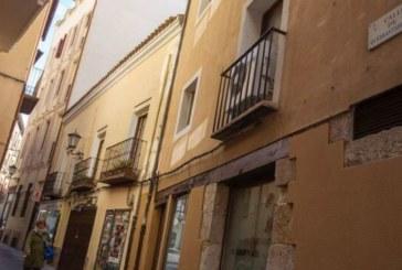 La despoblación se extiende a las pequeñas ciudades de España, según la UAB
