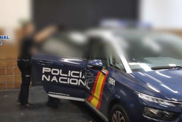 Detenidas en Huelva una madre y su hija por estafar en televisión con la enfermedad de un familiar