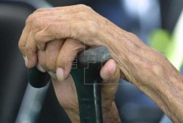 El envejecimiento es modificable con una actuación temprana, según expertos