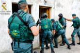 Detenidos en Guipúzcoa y Lugo cuatro presuntos yihadistas