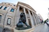 Sánchez afronta la investidura con perspectiva de formar Gobierno esta semana