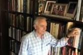 """Miguel Sanz sobre PSN: Harán buena la frase de Napoleón """"de lo sublime a lo ridículo no hay más que un solo paso"""""""