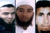 Condenados a muerte los tres asesinos de dos turistas nórdicas en Marruecos