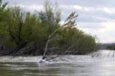 Una red de fibra óptica revela al momento la calidad del agua de los ríos