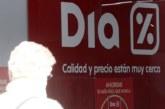 DIA anuncia cierres y despidos tras multiplicar por 14 sus pérdidas