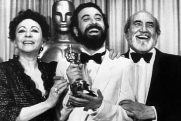 Fallece la actriz Encarna Paso a los 88 años