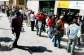 La Seguridad Social perdió 7.901 afiliados extranjeros en julio