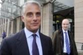 La demanda por el contrato de Orcel enciende el otoño del Banco Santander