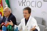 Descienden el número de nuevos casos de listeriosis en Andalucía