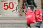 La campaña de Navidad generará más de 27.180 contratos en Navarra