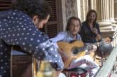 AGENDA: 22 a 25 de agosto, en Plaza Consistorial, 'Flamenco en los balcones'