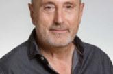 Carlos Artundo Purroy, nuevo director general de Salud