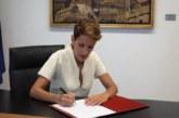 """El Gobierno de Chivite nombra representantes para la """"Eurorregión Aquitania-Euskadi-Navarra"""""""