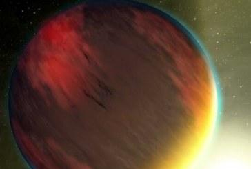 Descubren que algunos exoplanetas pueden tener mejores condiciones de vida