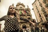Rancapino y Antonio Higuero abrirán flamenco en los balcones del Ayuntamiento