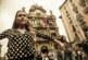 El flamenco toma Pamplona en un VI Festival, que «crece y crece»