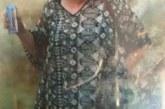 Desaparecida una mujer con trastorno bipolar en Tafalla