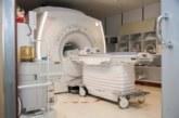 Un nuevo método estima la edad sin exponer a los menores a rayos X o al TAC