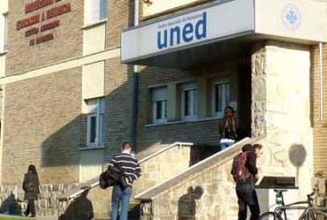 El próximo 1 de octubre comienza el Curso 2019-2020 en UNED Pamplona