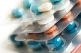 El uso de antibióticos se relaciona con un mayor riesgo de cáncer de colon