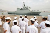 Un buque de la Armada acompañará al Open Arms hasta el puerto de Palma