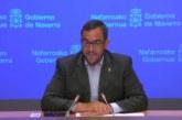 Remírez: Estamos abierto al diálogo, a la mejora del sistema sanitario