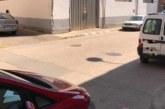 Imputado un conductor que ha dado positivo tras golpear a un coche aparcado