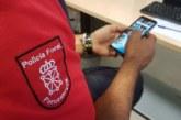Denunciado un joven de 25 años por realizar llamadas alertando falsas emergencias