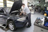 El 30 % de talleres de reparación no ofrece presupuesto previo por escrito