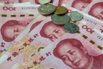 China no cede y se prepara para una guerra comercial a largo plazo