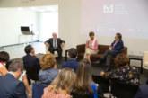Proyectos innovadores y buena comunicación, claves de Congreso Internacional de Museos