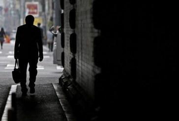 La mejor terapia contra el suicidio: no silenciarlo y hablar de ello