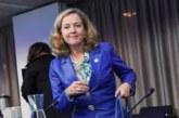 La UE debate impuestos a la energía para responder a la crisis climática