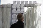 PSOE y PP suben a costa de Cs según las encuestas
