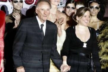 Fallece Andrés Sardá, el ingeniero que revolucionó la lencería femenina
