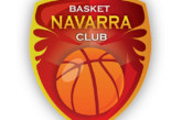 AGENDA: 17 de septiembre, en Baluarte, presentación institucional Basket Navarra Club