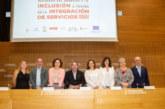 Modelo de atención integrada del proyecto ERSISI se extenderá a toda Navarra