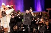 AGENDA: 15 de octubre, en Baluarte, Escuela de Ópera