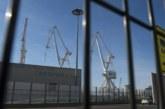 El Estado refuerza la policía en los puertos del norte ante el «brexit»