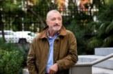 Pérez-Reverte cree que en España se procura «destruir» la inteligencia