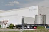 El comité de empresa de Viscofán convoca un paro de 24 horas por el accidente