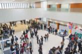 La Universidad de Navarra la primera en España según el ranking de empleabilidad de QS