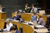 Geroa Bai pide la derogación de la ley de estabilidad presupuestaria