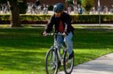 La Universidad se suma a la Semana de la Movilidad con una campaña para fomentar el uso de la bicicleta