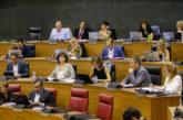 Grupos abogan por cambio normativo sin recurrir la sentencia del euskera
