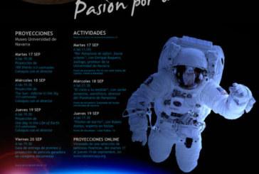 Science Film Festival celebra su primera edición con actividades para todos los públicos